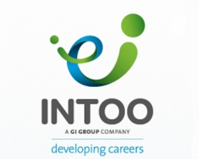 Intoo - Developing Careers